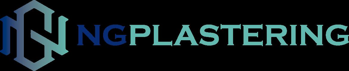 NG Plastering